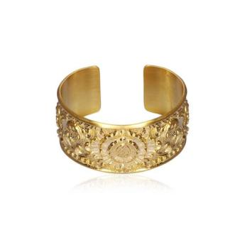 soul purpose bracelet