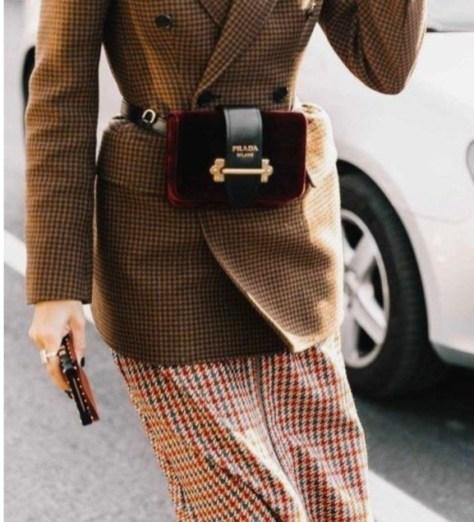 Belt Bag 5