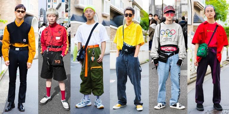 belt bag 8